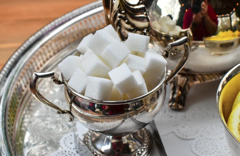 12 lucruri ce se inatmapla cu corpul nostru cand nu mai consumamar zahar