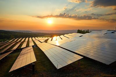 solar-farm-662095604-iStock_Milos-Muller.jpg