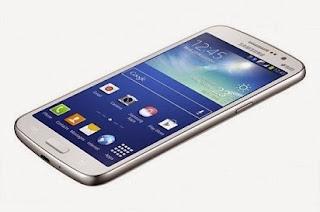 Cara Cek Keaslian HP Samsung,numbering plans,cek imei samsung,samsung grand prime,cek keaslian hp oppo,cek keaslian hp asus,cek keaslian hp lenovo,cek keaslian hp sony,cek keaslian iphone,cara cek,