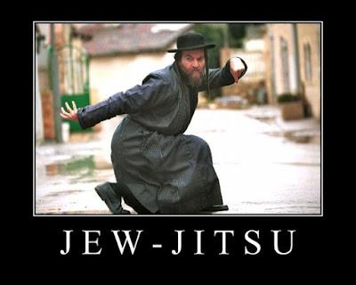 image drole juif
