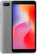 Spesifikasi Xiaomi Redmi 6