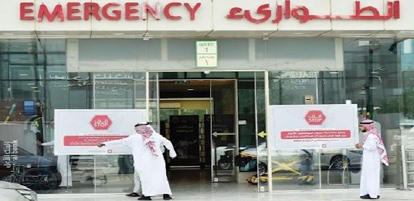 Arab Saudi Lockdown, Begini Nasib 42 Jamaah Umrah Indonesia yang Tertahan di Mekkah
