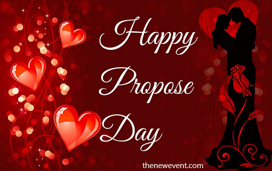 Amazing Valentine's Day Messages images for Bf Gf – Be my Valentine