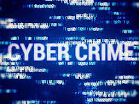 Cyber Crime Now