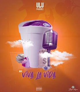 VLV Musik - Viva La Vida (EP) [DOWNLOAD]