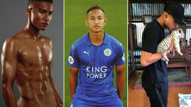 TOP TEN RICHEST FOOTBALLERS IN THE WORLD AND HOW THEY MADE IT [2020]