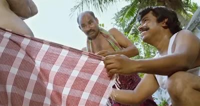 Kobbari Matta (2019) Telugu Full Movie | Movierulz Download