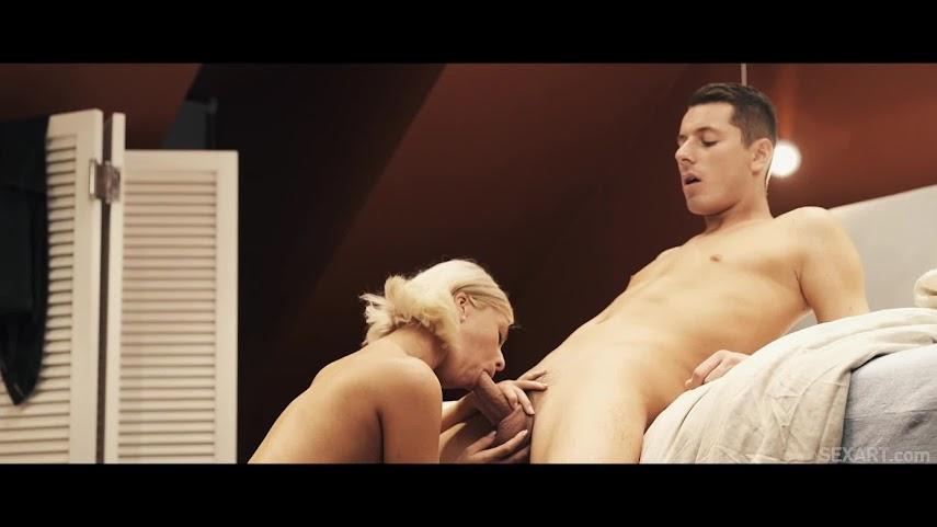 [Sex-Art] Vicky Love - Coin Toss: Heads - idols