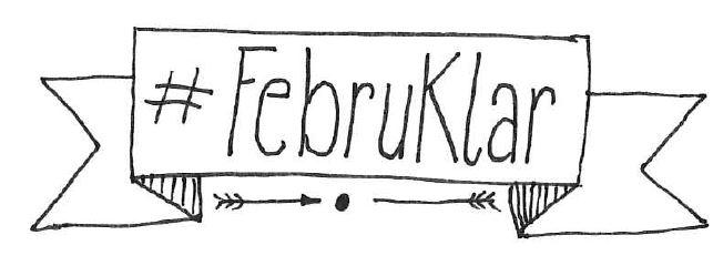 Klartraum und mehr...: Februar 2018