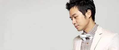 Chun Jung-Myung Glory Jane / Man of Honor