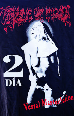 DIA 2
