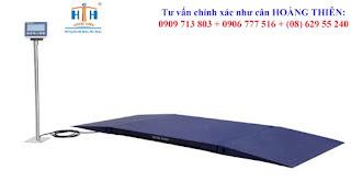 sàn cân mettler toledo 1.2mx1.2m giá rẻ tại HTH