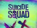 Download Film Suicide Squad (2016) Full Movie Sub Indo
