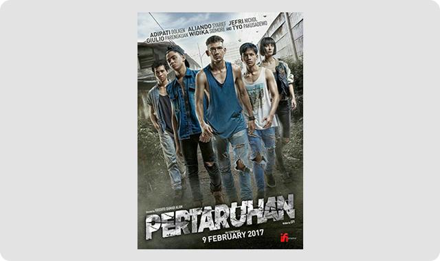 https://www.tujuweb.xyz/2019/05/download-film-pertaruhan-full-movie.html