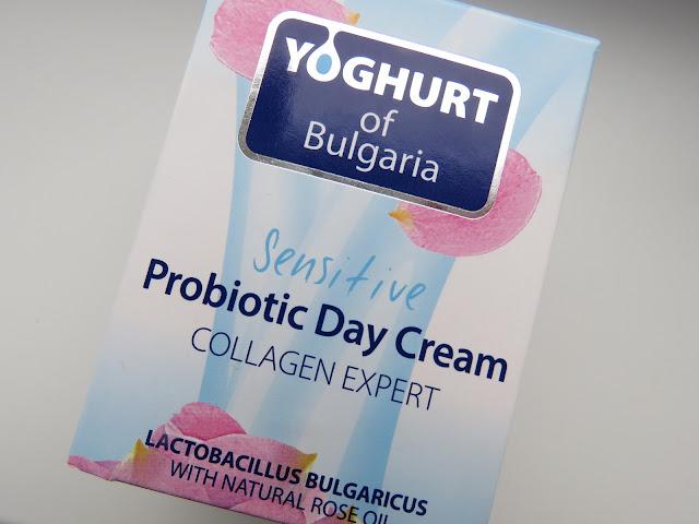 YOGHURT_OF_BULGARIA_probioticky_denny_krem