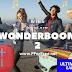 Win Brand New Ultimate Ears Wonderboom 2 #Worldwide