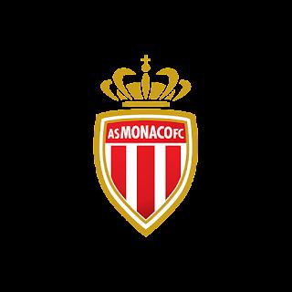 AS Monaco Logo DLS20