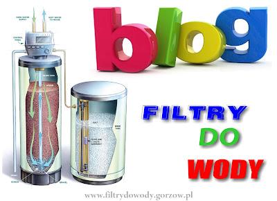 Filtry Blog