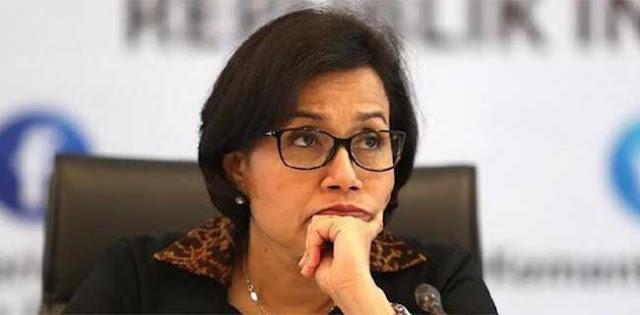 Rencana Sri Mulyani Bisa Buat Indonesia Terpapar Liberalisme Radikal