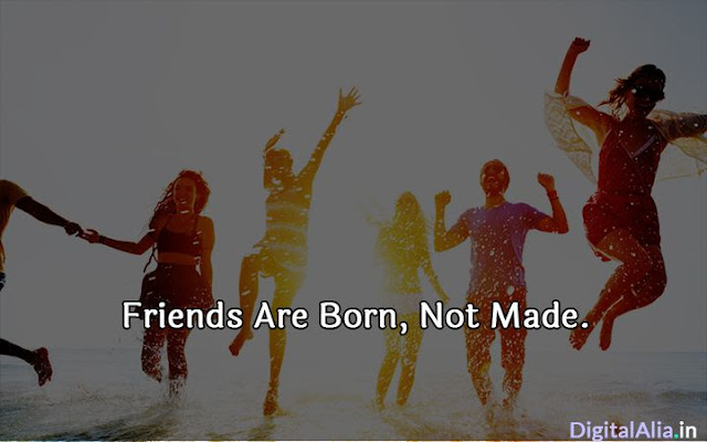 friendship day hd images for facebook