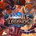 Tips main Mobile Legends untuk kamu yang masih Pemula / Newbie
