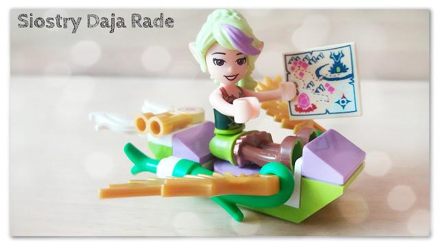 PLANETA KLOCKÓW- sklep z klockami LEGO!!!