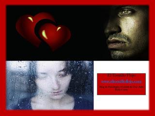 Dra. Aída Bello Canto, Psicología, Gestalt, Emociones, Maltrato, Vinculos Tóxicos
