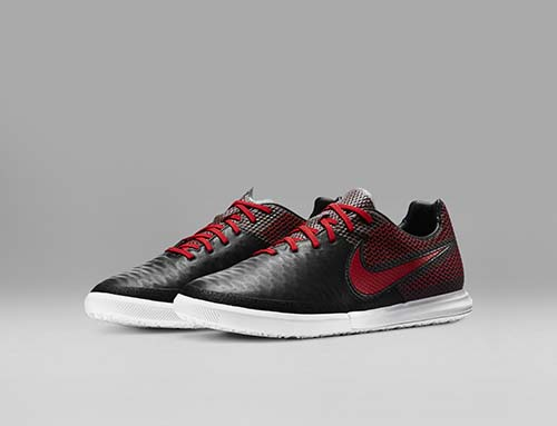 d8caf88122d Nike MagistaX Finale Colorways Pack