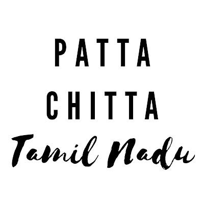 Patta Chitta Online Status 2021