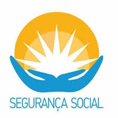 Sistema de Segurança Social timorense com mais de 72 mil trabalhadores registados