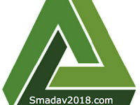 Download Smadav 2018 Latest Version