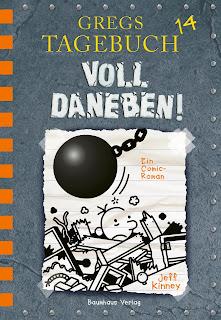 https://www.luebbe.de/baumhaus/buecher/kinderbuecher/gregs-tagebuch-14-voll-daneben/id_7661678