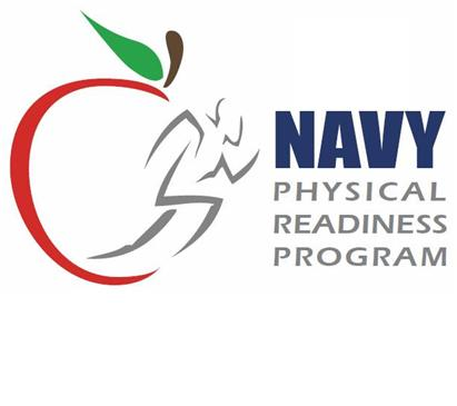 Physical fitness readiness