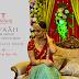 Wedding Jewellery by Tanishq