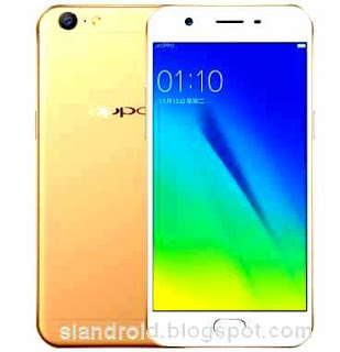 A57 OPPO