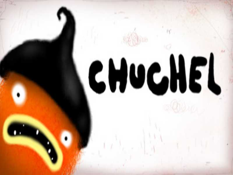 Download CHUCHEL Game PC Free on Windows 7,8,10