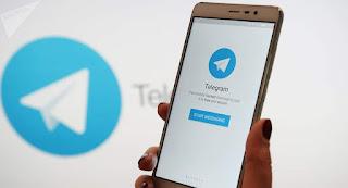 قصة تطبيق تليكرام وما علاقة الحكومة الروسية بالتطبيق؟