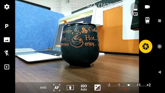 4 بدائل لتطبيق الكاميرا الأساسية تعطيك تجربة تصوير رائعة للاندرويد