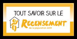 https://www.le-recensement-et-moi.fr/rpetmoi/accueil