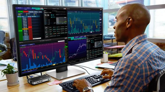 dell-4k-monitor-four-1080p-displays