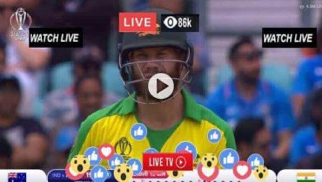 Live Cricket Match We Green Sports Live Cricket India Vs