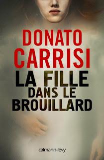 http://medias.hachette-livre.fr/media/contenuNumerique/004/356392-001-C.pdf