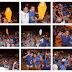 Neguim do Mondrian é reeleito vereador e comemora vitória em Boqueirão e Cajazeiras: Veja Fotos