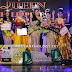 Queen of the Philippines 2019 Winners