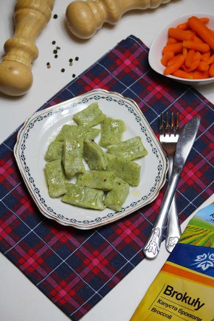kopytka-z-brokułami