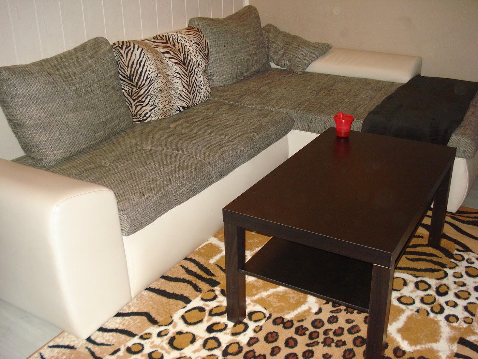l aminiti jetzt wirds tierisch zum freutag. Black Bedroom Furniture Sets. Home Design Ideas