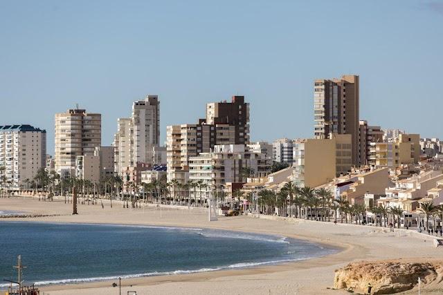 Turisme Comunitat Valenciana lanza una campaña digital para reactivar el turismo autonómico en Semana Santa y acercarse al nacional