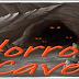 Horror Cave Addon Kodi Repo Url