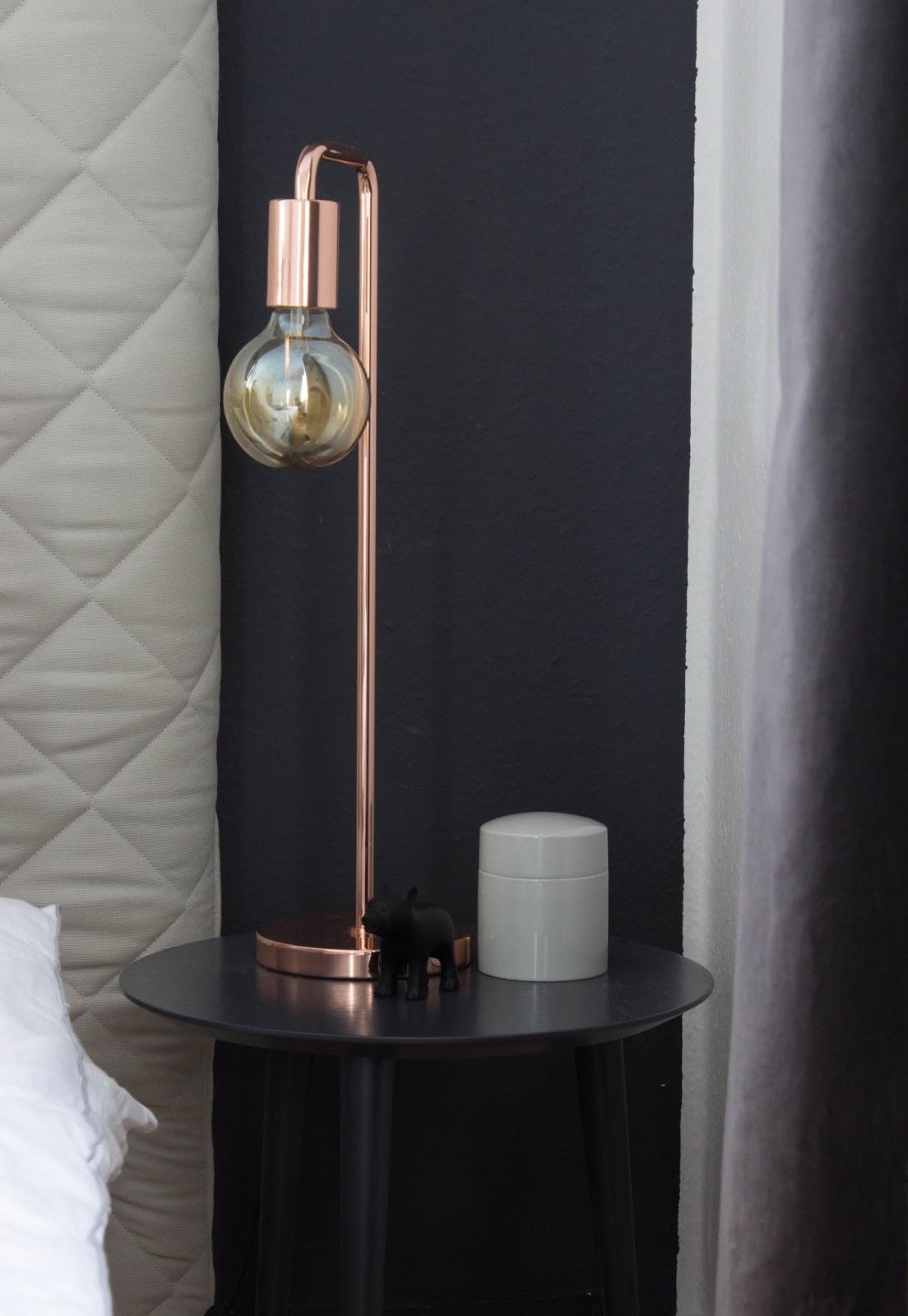 wenn ein ikea hack total schief geht unser neues bett maditas haus lifestyle und interior blog. Black Bedroom Furniture Sets. Home Design Ideas