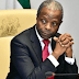 Osinbajo's security aides beat up journalist at Aso Rock